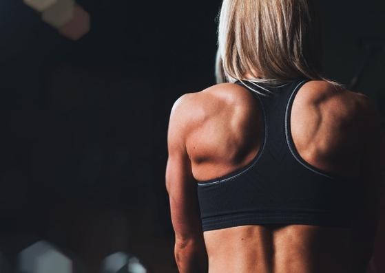 Особенность функциональной тренировки, ее достоинства, недостатки и противопоказания